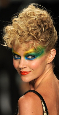 Magnificent Trending 8039S Prom Updos Amandawassie Short Hairstyles Gunalazisus