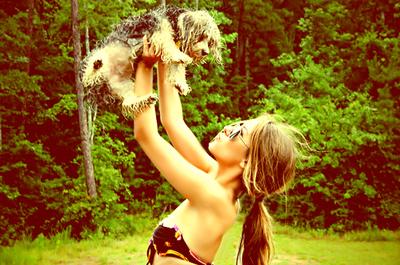 Fashion Mannequin Tumblr on Bikini Cute Dog Fashion H3rsmile Tumblr Com Model Favim Com 50829